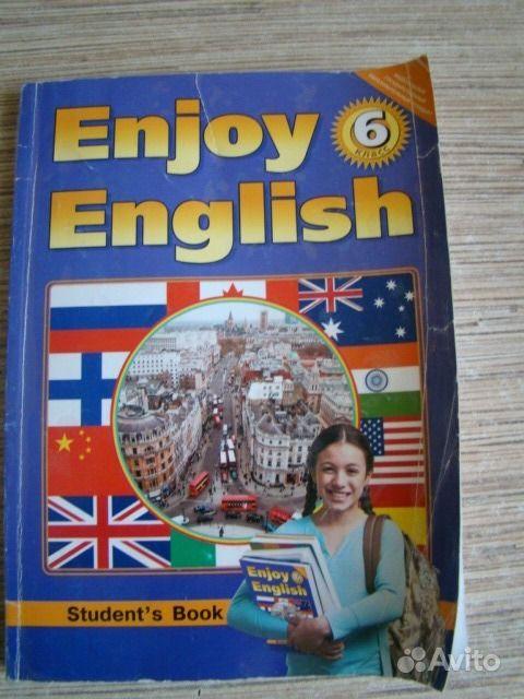 английский гдз тпо 8