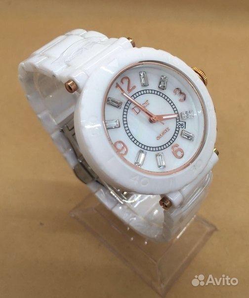 Часы Dior Купить копии наручных часов Диор в Москве