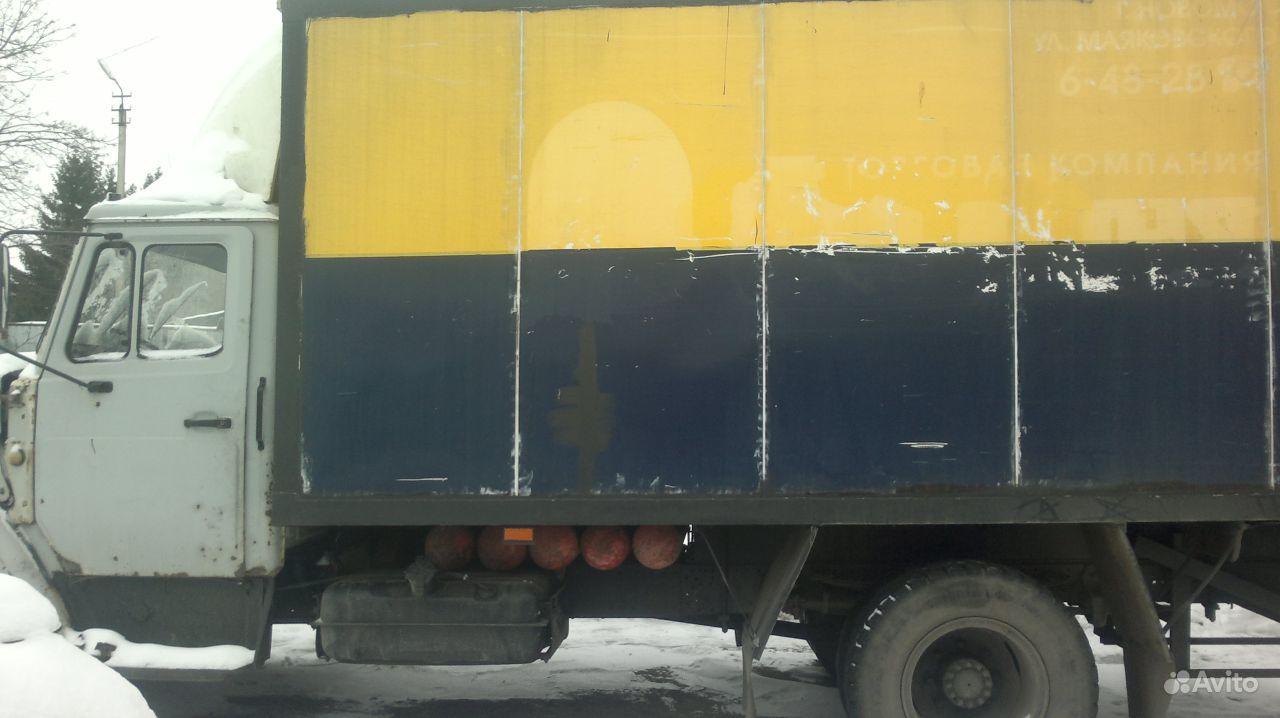 знакомства кимовск тульская область