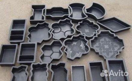 carrelage exterieur maroc clermont ferrand neuilly sur seine cergy taux horaire moyen. Black Bedroom Furniture Sets. Home Design Ideas