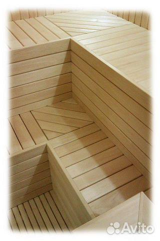 couper un lambris pvc niort devis habitation en ligne groupama entreprise eqvjb. Black Bedroom Furniture Sets. Home Design Ideas
