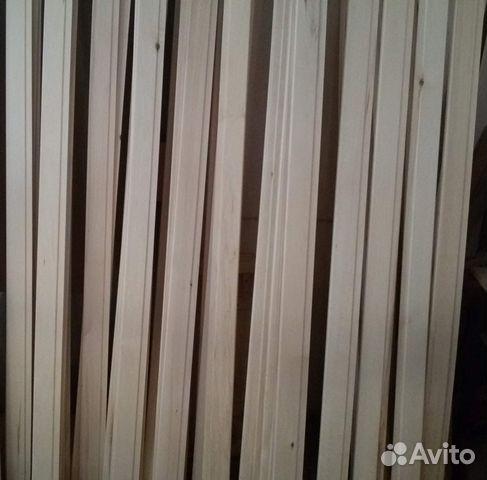 Lambris pvc brico depot besancon prix au m2 renovation for Poser du lambris horizontal