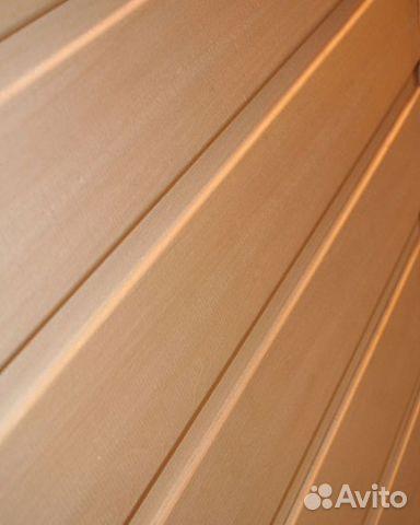 Faire une tete de lit avec lambris devis batiment gratuit for Pose lame pvc plafond