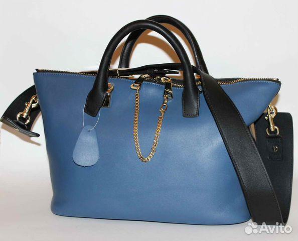 Chloe сумки лаковые