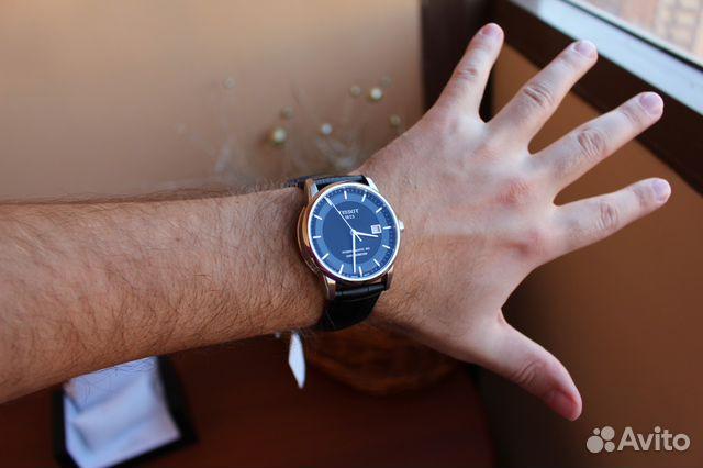 вода часы tissot копия купить в украине уверенной