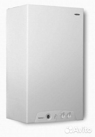 Comment installer un chauffage central au fioul cout renovation maison besa - Comment installer un chauffage central ...