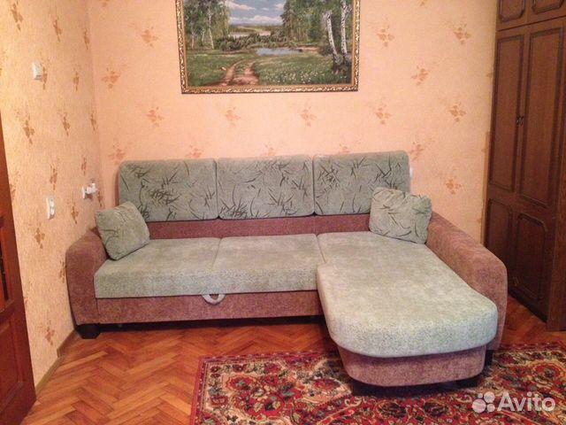 Купить Диван В Магазине Недорого Московская Область