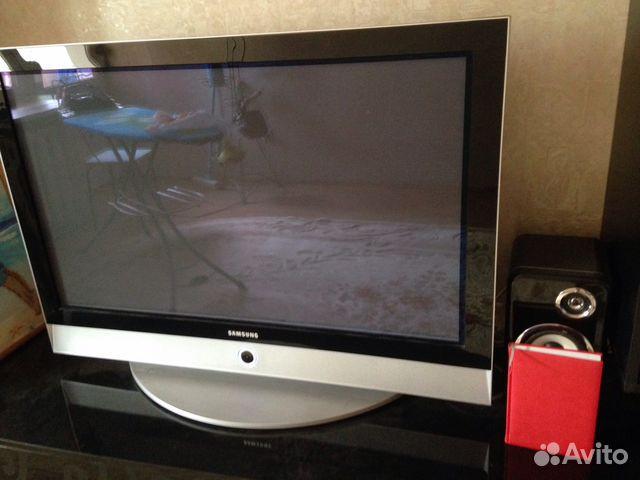 Телевизоры в Москве  купить телевизор в интернетмагазине