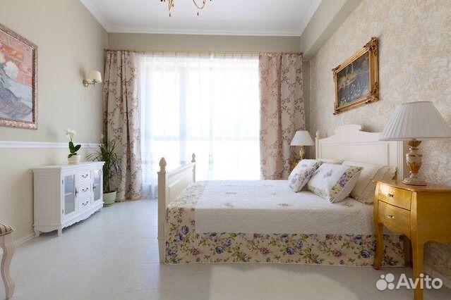 Недорогие квартиры в болгарии в ипотеку
