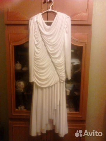 Платье день-ночь лемонти