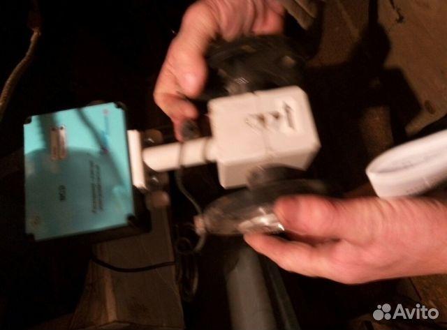 Генератор бензиновый dpg7201ei 1000 Запчастей