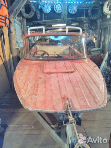 купить лодку казанка 5м3 красноярск