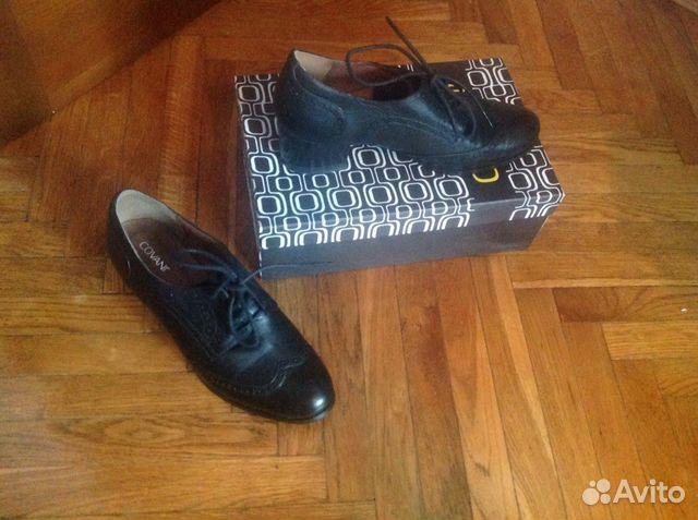 Женская ортопедическая обувь купить