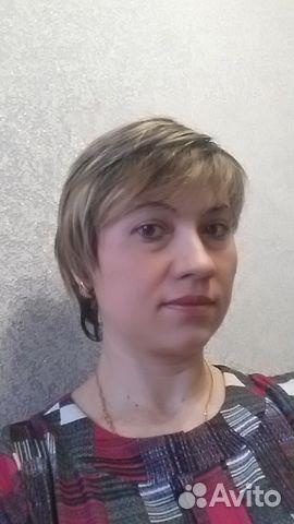 Резюме Переводчик, специалист по кадрам, администратор в Белгородской области - поиск работы на Avito - Объявления на сайте Avit
