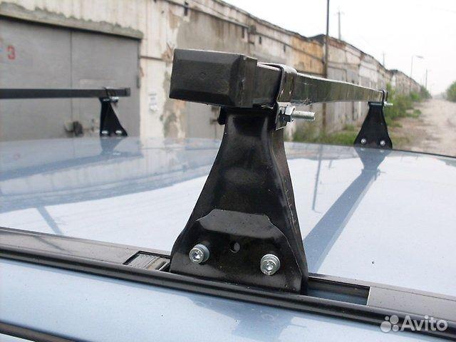 Багажник daewoo nexia с тороидальным баллоном 42 л под полом