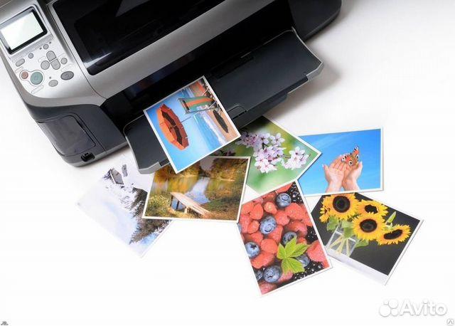 сколько стоит дешево распечатать фото белье изобреталось