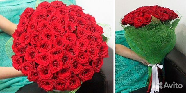 Салон цветы на заводской московская обл, гдолгопрудный , лихачевское ш, 14а +7 (903) 129-84-04 08:00-22