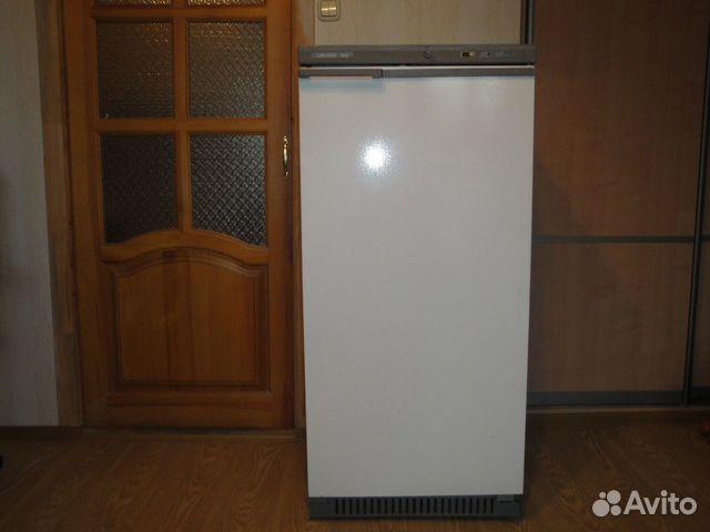 инструкция по эксплуатации холодильник свияга - фото 9