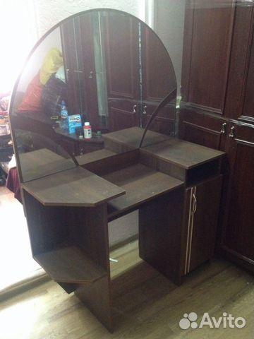 Авито мурманск мебель интерьер бу купить