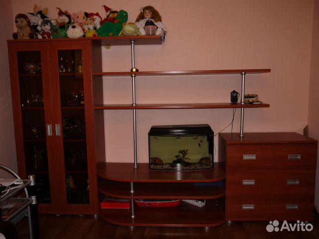 Мебель Для Гостиной Три Я В Москве