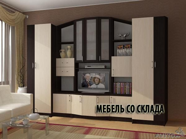 Фото (срочно куплю любую мебель вывоз мой), Санкт-Петербург.