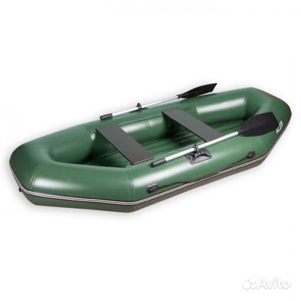 лодка пвх с надувным дном под мотор купить в новосибирске