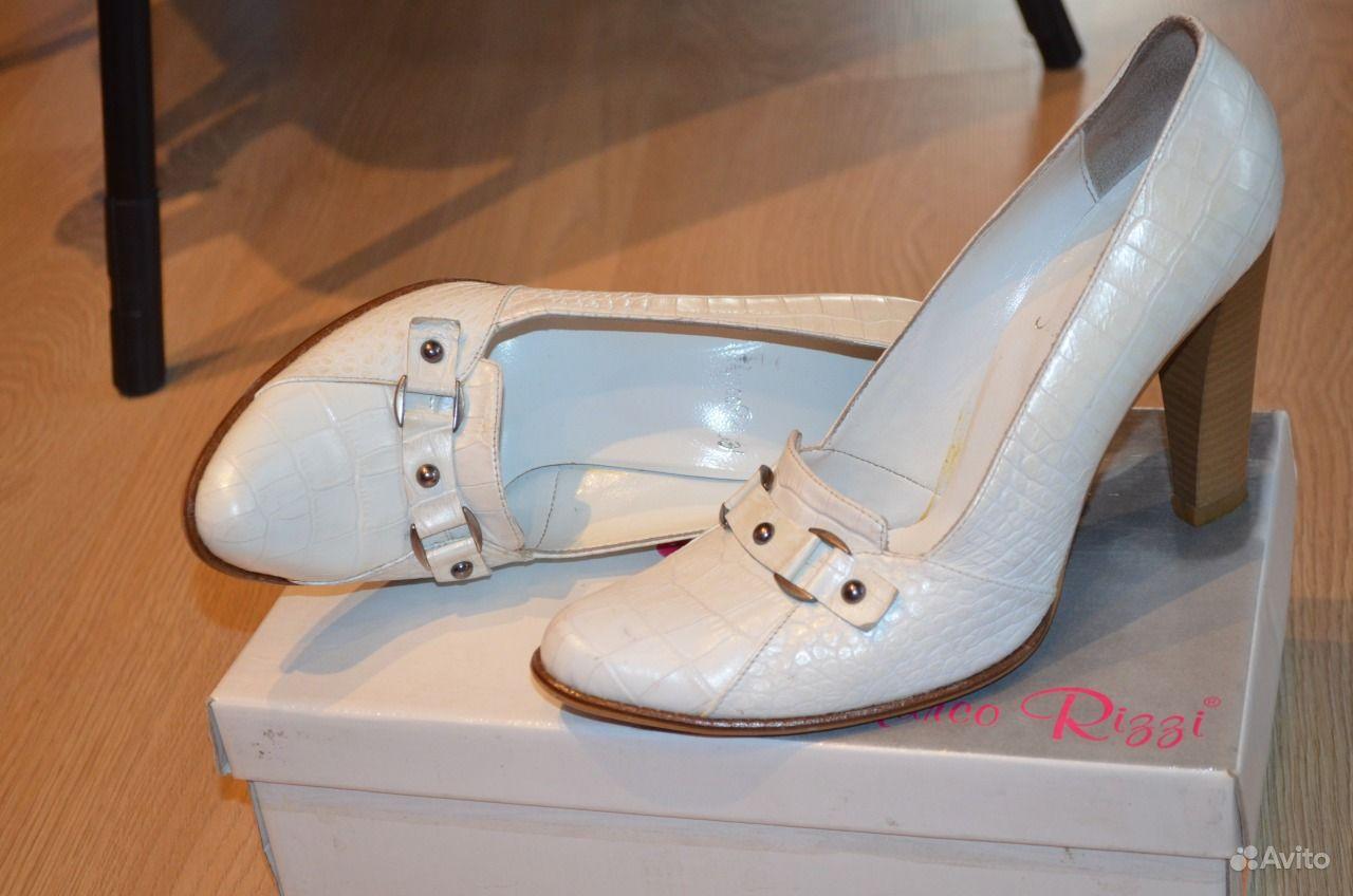 Обувь летняя питер