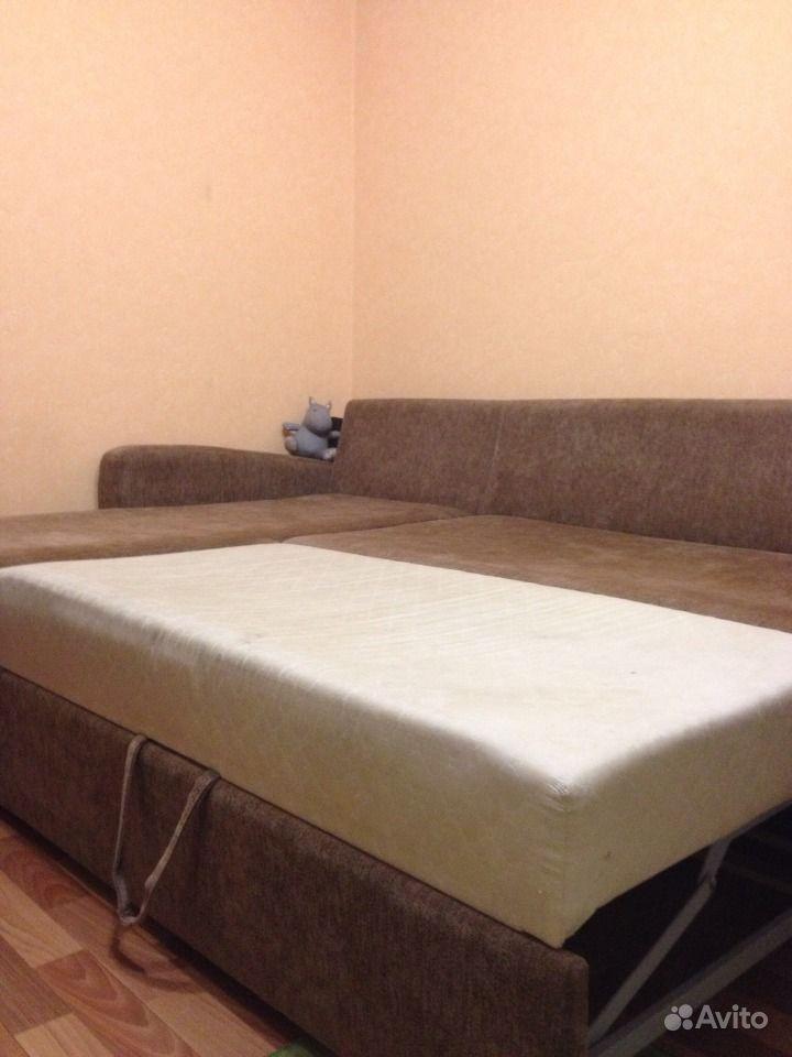 3 местный диван кровать Моск обл