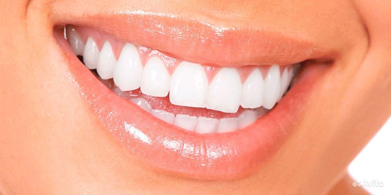 ищу работу зубной техник в саяногорске: