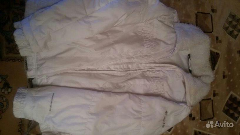 Куртки обувь Самара
