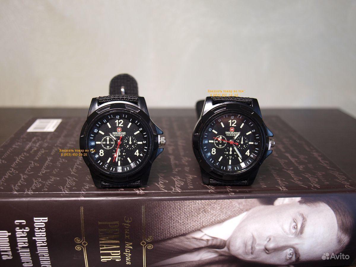 плиз, китайские часы swiss army основатель моды