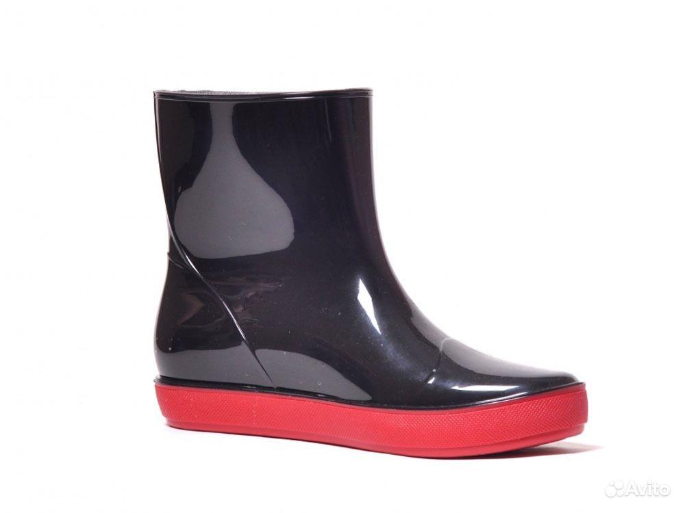 Подпяточники для обуви ортопедические когда еще