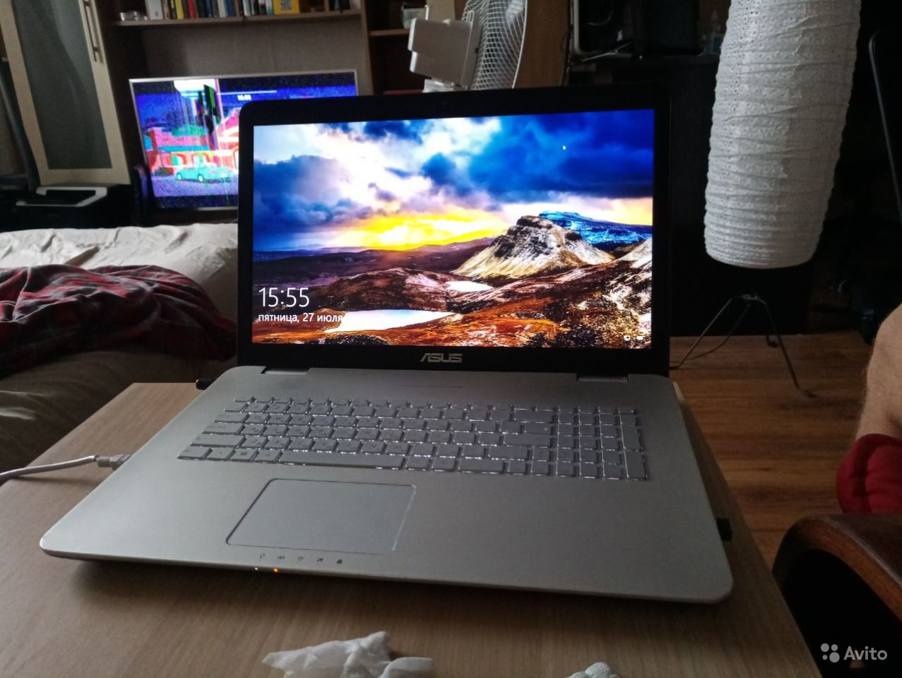 HP Pavilion dv7t-2200 Notebook Intel Matrix Storage Drivers