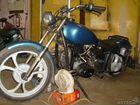 Мотоциклы в Ставропольском крае купить по выгодной цене на ...