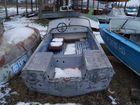 лодки на авито в чувашии