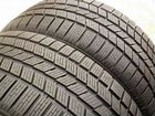 Pirelli Scorpion Ice and Snow 205 60 16