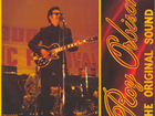 Пластинка Roy Orbison The Original Sound