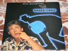 "Paul McCartney""Give My Regards To Broad Street ""84"
