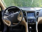 Hyundai Tucson отзывы 2013 года  carsgurunet