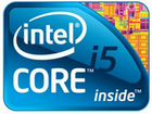 Intel Core i5-430M Processor(3M Cache, 2.26 GHz)