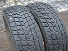 235/65/17 Roadstone Winguard Suv пара