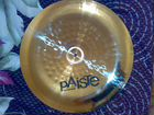 Paiste reflector thin china 18""