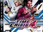 Time Crisis Razing Storm (PlayStation 3)