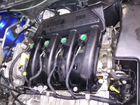 Лада Ларгус Двигатель 1.6 16 клапанный