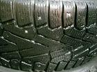 Шины 225-55-17 pirelli,2шт