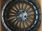 Диски Hamann R19 на BMW G30