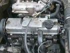 Двигатель для ваз 2114.2115
