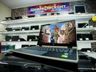 HP 14.0 IPS i5-8250U 4Gb 1000HDD MX130
