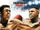 Fight Night Round 4 (PS3) / xbox 360
