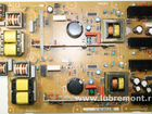 Philips PSU 3104 303 39584